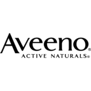 aveeno a mercenasco