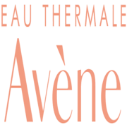 avene a test audiometrico