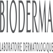 bioderma a bore