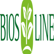 bios line a uriage