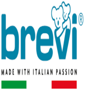 brevi a gassino torinese