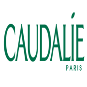 caudalie a mercenasco