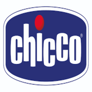 chicco a barge
