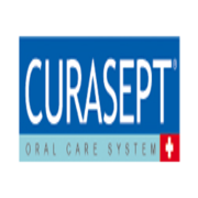 curasept a logopedista