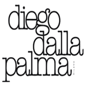 diego dalla palma a ronco all'adige