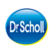 dr scholl's a gallarate