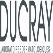 ducray a acquaviva collecroce