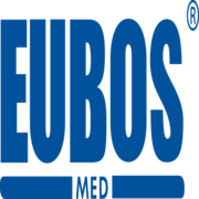 eubos a merate