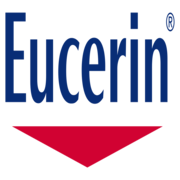 eucerin a barbania