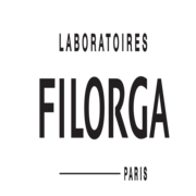 filorga a clauzetto