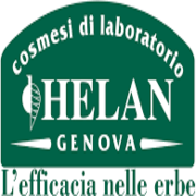 helan a circello