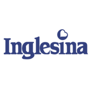 inglesina a ronco all'adige