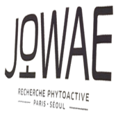 jowae a lonate ceppino
