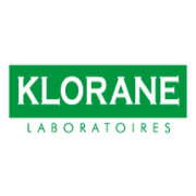 klorane a clauzetto