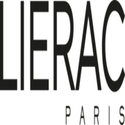 lierac a acquaviva collecroce