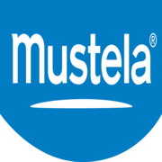 mustela a barbania