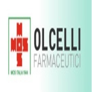 olcelli farmaceutici a mercenasco