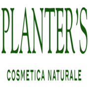planter's a lizzanello