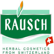 rausch a filettino