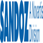 sandoz a gallipoli