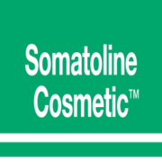 somatoline a lonate ceppino