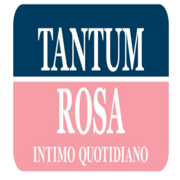 tantum rosa a filettino