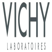 vichy a gallarate