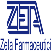 Zeta Farmaceutici a calice ligure