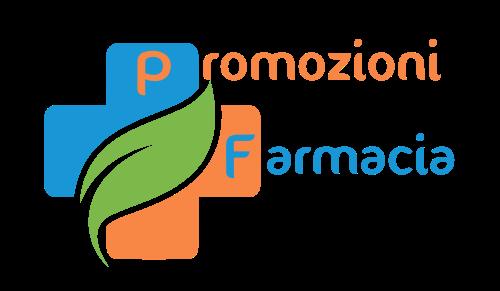 PromozioniFarmacia.it