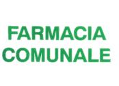 Come trovare farmacie comunali