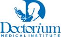 Doctorium: Il tuo medico a portata di click