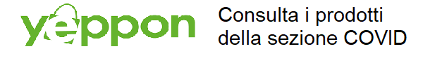 yeppon-covid