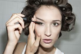 Scopri il pacchetto consulenze cosmetiche per farmacia